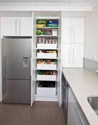 kitchen cupboard design ideas kitchen cabinet design ideas get inspired by photos of kitchen