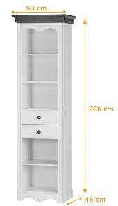 Narrow Bookcases Uk Bookshelf Narrow White Bookcase Plus Small Narrow White