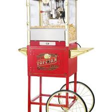 popcorn rental machine catering equipment rental las vegas