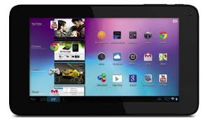 android tablets on sale coby mid7065 android tablet goes on sale for 139 notebookcheck