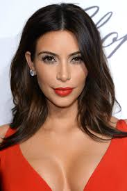 tapped hair cut for over 5o 59 wavy hairstyle ideas for 2017 how to get gorgeous wavy hair