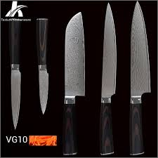 japanese kitchen knives set 194 best knife blocks images on knife sets kitchen