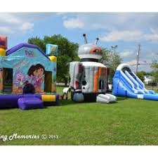 party rentals houston king kong party rentals 63 photos 12 reviews party equipment