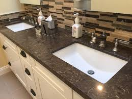 kitchen sinks orange county ca