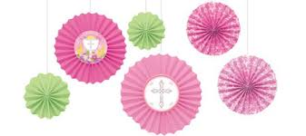 communion party supplies girl s communion party supplies party city