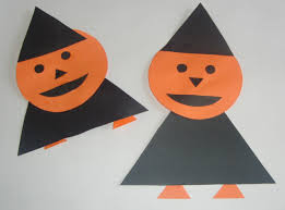 halloween decor kid s popsicle stick crafts surviving a quick