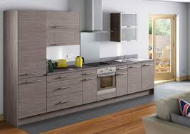 Free Home Remodeling Design Tools Kitchen Kitchen Frightening Design Tools Picture Concept