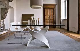tavolo sala pranzo tavoli da pranzo design idee di design per la casa rustify us