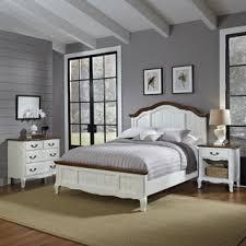 Bedroom Sets For Women Bedroom Sets U0026 Collections Shop The Best Deals For Nov 2017