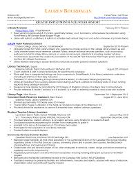 youth ministry resume examples library volunteer sample resume mind mapping techniques for cover letter librarian resume librarian resume pdf librarian librarian resume examples education training and library laurenbourdages