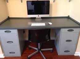 Diy Mdf Desk Office Cabinets Mdf Office Furniture Supplies