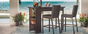 Sisal Outdoor Rugs Coffee Tables Outdoor Sisal Rugs Home Depot Entry Mats