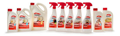 Renting A Rug Cleaner Cost Of Rug Doctor Rental Bissell Homecare To Compete With Rug