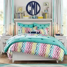 Pottery Barn Teen Comforter Best 25 Pb Teen Girls Ideas On Pinterest Pb Teen Rooms Pb Teen
