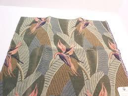 Tropical Upholstery Die Besten 25 Tropical Upholstery Fabric Ideen Auf Pinterest