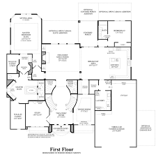 toll brothers floor plans houses flooring picture ideas blogule