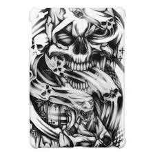 49 best zack tattoo ideas images on pinterest skulls tattoo
