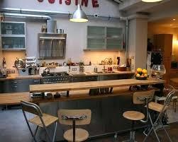 bar ikea cuisine ikea ilot central cuisine ilot de cuisine diy calais photos