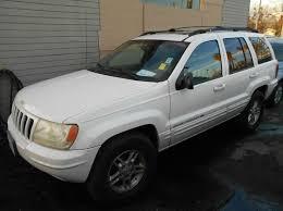 1999 jeep laredo 1999 jeep grand 4dr limited 4wd suv in san jose ca
