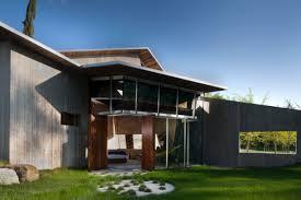 Concrete Home Designs Building The Concrete Home Designs As The Best Option Of Durable