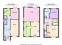 slaughterhouse floor plan classroom floor plans slyfelinos com place to learn new year focus