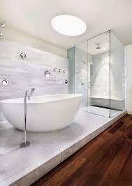 die besten 25 bathroom design tool ideen auf pinterest