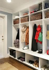 Cool Storage Ideas Best 25 Boot Organization Ideas On Pinterest Diy Shoe Storage