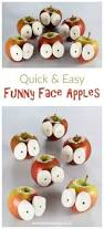 863 best kids food u0026 food art ideas images on pinterest cooking