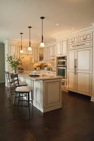 rona kitchen islands rectangle shape rona kitchen cabinets featuring black white