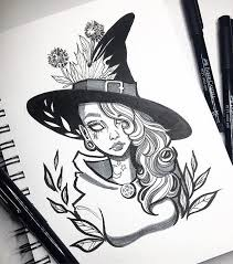 25 trending tattoo sketch art ideas on pinterest photo to