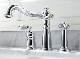 addison kitchen faucet kitchen faucet with sprayer full image for industrial kitchen