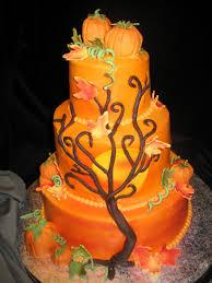 Cake Boss Halloween Cakes Grand Elegance Cakes October 2010