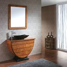 Bathroom Vanity Ideas Pinterest Bath Vanity Ideas U2013 Artasgift Com
