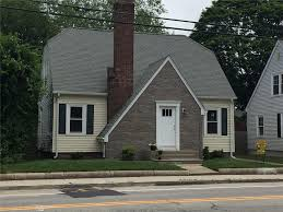 cape cod homes for sale in east providence