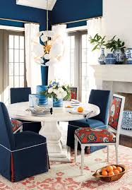 we re loving citrus colors how to decorate shop airlie coral pendant kalahari printed woven rug sunbrella parsons slipcover with contrasting welt