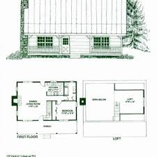 small cottages floor plans small cottage floor plans awesome southern house plans living