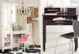 Vanity Desk Mirror Vanity Roundup U2013 Design Sponge
