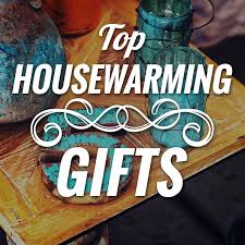 best housewarming gifts 2015 top housewarming gifts blue gift monster