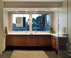 bathroom mirror with gold trim bathroom mirror powder room