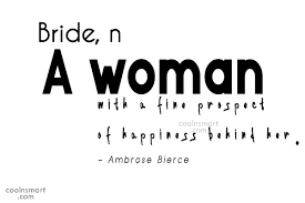 wedding quotes n pics images with quotes 28206 quotes newest page 292