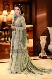 wedding dress in pakistan 90 best bridal dpz images on bridal gowns wedding