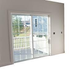 fogged glass door 100 broken glass door five star rated glass company