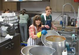 soup kitchen volunteer island kitchen soup kitchens on island awesome kitchen volunteer