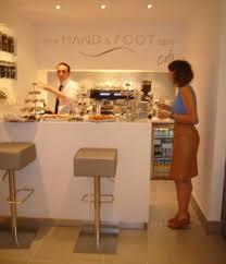Small Space Salon Ideas - salon spa interior design ideas best home design ideas