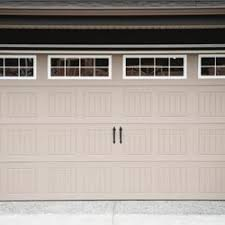Overhead Door Phone Number Jaeger Overhead Door 13 Photos Garage Door Services 2322