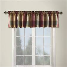 French Country Window Valances Country Curtains Valances Living Room Curtains With Stars On