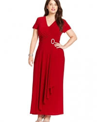 which macys plus size cocktail dresses fashionstylemagz com
