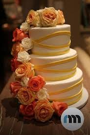 bliss cupcake boutique cakes cupcakes wedding cakes pictures