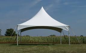 canopy tent rental tent and canopy rental