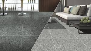 nitco tiles the only premium tiles design company in india